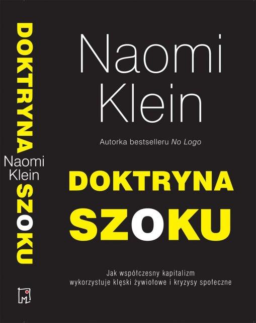 Poland-cover_2.jpg