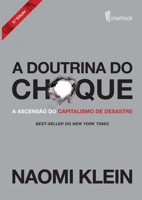 Portugal-cover.jpg
