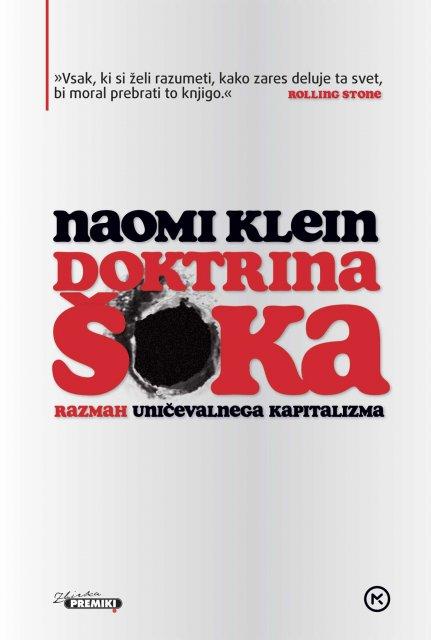Slovenia-cover.jpg
