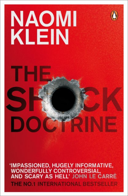 UK-paperback.jpg