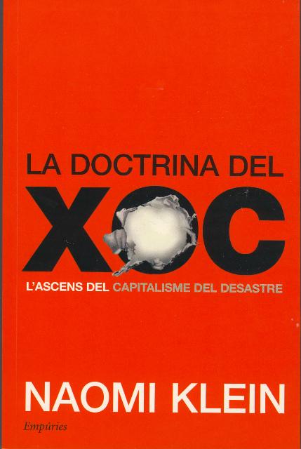 catalan-cover.jpg